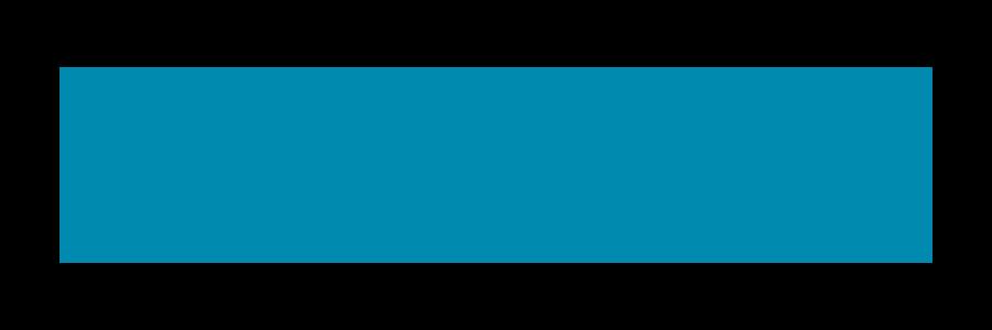 nu skin logo 900x300