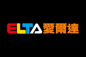 ELTA 1200x800_工作區域 1